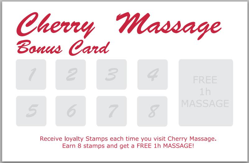 Bonus-Card-Backside-Massage-Bangkok