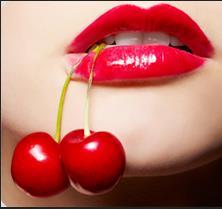 Cherry Massage Bangkok Parlor