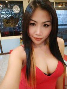 Yok Cherry Massage Bangkok